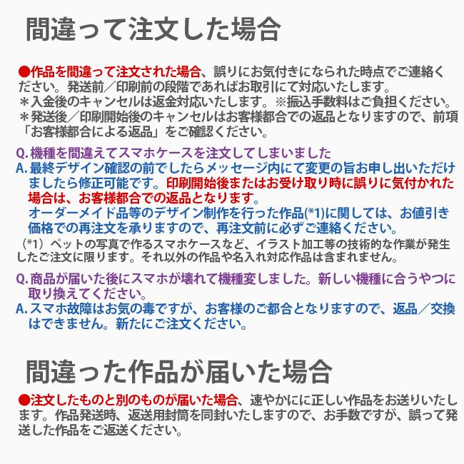 【ルナティックキャットイズム】配送について4