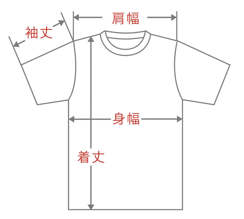 寸法イメージ